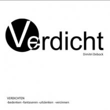 Debock, D. Verdicht