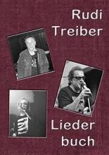 Treiber, Rudi Liederbuch