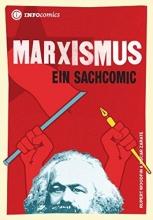 Woodfin, Rupert Marxismus