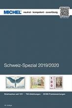 Michel Schweiz-Spezial 2019/2020