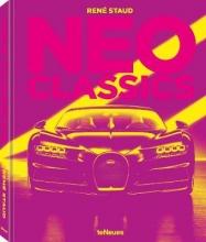 Staud, René Neo Classics