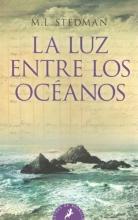 Stedman, M. L. Luz Entre Los Oceanos, La
