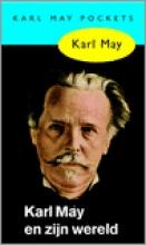 Karl May , Karl May en zijn wereld