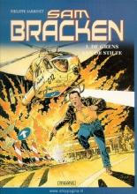 Jarbinet,,Philippe Sam Bracken 01