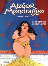 Caryn,,David/ Makyo,,Pierre Alzeor Mondraggo 03