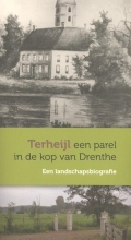 Alle Veenstra , Terheijl een parel in de kop van Drenthe