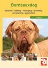 , Bordeauxdog