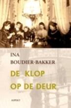 Ina  Boudier-Bakker De klop op de deur