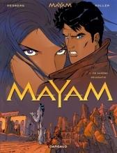 Mayam 01