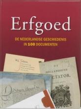, Elsevier erfgoed