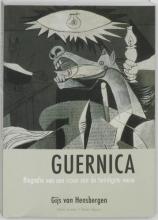 Gijs van Hensbergen , Guernica