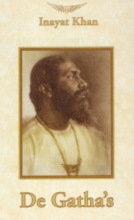 Inayat Khan De Gatha`s