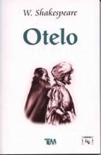 Shakespeare, William Othelo