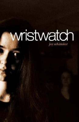 Jay Whittaker,Wristwatch