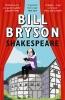 <b>Bill Bryson</b>,Shakespeare