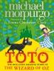 <b>Morpurgo Michael</b>,Toto