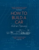 <b>Newey Adrian</b>,How to Build a Car