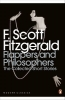 F Scott Fitzgerald, Flappers and Philosophers: The Collected Short Stories of F.