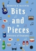 McAlpine, Kenneth, Bits and Pieces