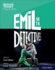 Miller, NATIONAL THEATRE EMIL & THE DETECTIVES