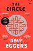 Eggers, Dave, Circle