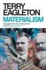 T. Eagleton, Materialism