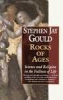 Jay Gould, Rocks of Ages
