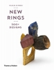 <b>N. Estrada</b>,New Rings