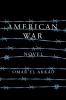 <b>Akkad Omar</b>,American War