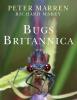 Mabey, Richard, Bugs Britannica