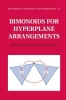 Swapneel Mahajan Marcelo Aguiar, Bimonoids for Hyperplane Arrangements