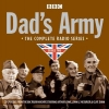 Jimmy Perry, Dad`s Army
