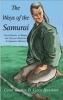 Carol Gaskin, The Ways of the Samurai