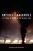 Quentin Morton Michael, Empires and Anarchies
