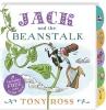 Tony Ross, Jack and the Beanstalk
