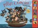 Duddle, Jonny, The Pirate-Cruncher Sound Book