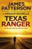 J. Patterson, Texas Ranger