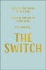 O`leary Beth, Switch