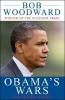 Woodward, Bob, Obama`s Wars