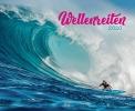 , Wellenreiten 2020