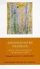 Amerikanische Erzähler II, Von F. Scott Fitzgerald bis William Goyen