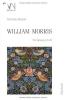 Braesel, Michaela, William Morris