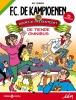 Leemans Hec, Kampioenen Omnibus 10