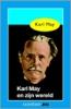 Karl  May, Vantoen.nu Karl May en zijn wereld