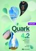 , Quark 4
