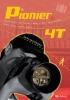 , Pionier 4t - Leerwerkboek