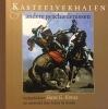 Hans G.  Kresse, Julius de Goede, Kasteelverhalen en andere geschiedenissen