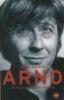 <b>Gilles Deleux</b>,Arno