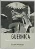 <b>Gijs van Hensbergen</b>,Guernica