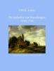 <b>J.M.G. Leune</b>,De stadselite van Steenbergen 1590-1795